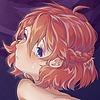 candys0ur's avatar