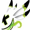 CandyShark's avatar