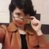 candyshopart's avatar
