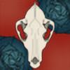 CandySkullKennel's avatar