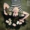 CandyStarchild's avatar
