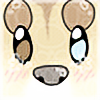 candystarss's avatar