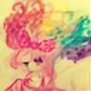 CandySteph's avatar