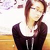Candystudz's avatar
