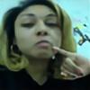 Candysugardoll's avatar