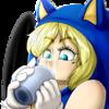 CandySugarSkullGirl9's avatar