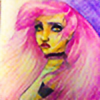 CANDYSWEETHERSHEYS's avatar