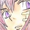 candyswirlz's avatar