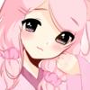 candyt8's avatar