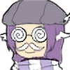 CANDYtea's avatar