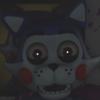 CandyTheCatBR's avatar