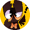 Candytrench's avatar