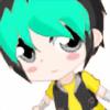 candyumi's avatar