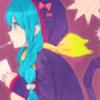CandyXdaXneko's avatar