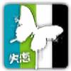 canecodesign's avatar