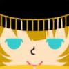 caneep's avatar