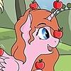 CaneighdianArt's avatar