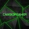 CanekDreamer's avatar