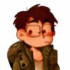 Canelayotrasespecias's avatar