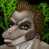Caneleb's avatar