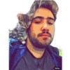 canerturer's avatar