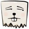 canesta's avatar