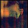 canetiskol's avatar