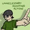 Canetoonist's avatar