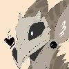 Caneva's avatar