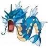 canfe's avatar