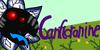 Canfloranine