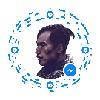 CangDu's avatar