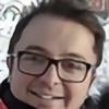 cangelir's avatar