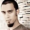 canha's avatar