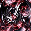 canhpro96's avatar