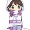 CanIask's avatar