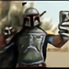 canibuscartman's avatar