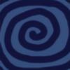 canicula79's avatar
