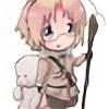 canida1's avatar