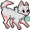 canidae-codex's avatar