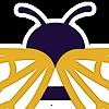CanidaeMayhem's avatar