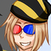canidaeTrot's avatar