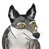 CanidWolf's avatar