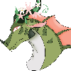 Canilia's avatar