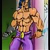 Canim3d9's avatar