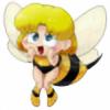 canime's avatar