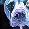 Canine--Artist's avatar