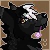 Canine-Cocoa's avatar