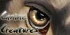 Canine-Creatures's avatar