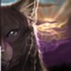 Canine-pancake's avatar